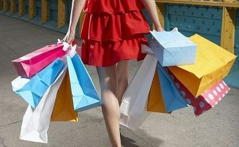 10 Tips on How You Can Avoid Overspending   Finance-Financiamiento   Scoop.it