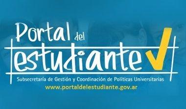 Portal del Estudiante - Argentina | Técnicas de estudio | Scoop.it