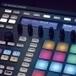 Native Instruments Maschine MK2 [Gear Review] | entertainement | Scoop.it