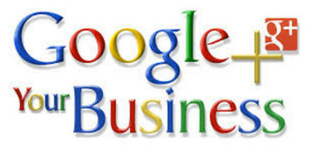 Razones por las que todo negocio debería estar presente en... - OhMyBusiness | Gestión de contenidos | Scoop.it