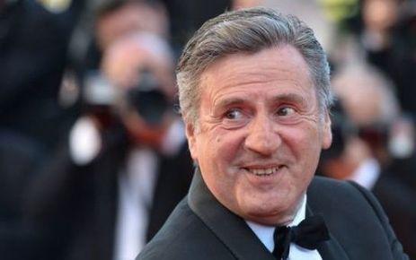 Les films primés à Cannes ont fait l'unanimité du jury, selon Daniel ... - Le Parisien | Cinéma | Scoop.it