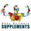 Online Supplement Store   HealthyLifePK   CrunchBase   Supplements In Pakistan   Scoop.it