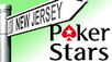 PokerStars fails to make latest New Jersey online gambling approval list | Betting and Gaming Marketing | Scoop.it