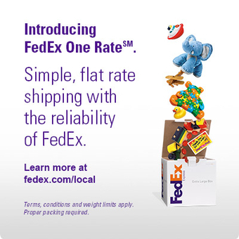 FedEx Ship Center - Bismarck, ND 58502 - (800)463-3339 | ShowMeLocal.com | Local business directory | Scoop.it