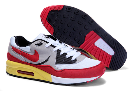 Many Colors Mens Nike Air Max 89 Black White Blue Uk Sale Shop Offer | Nike Air Max 90 Pink | Scoop.it