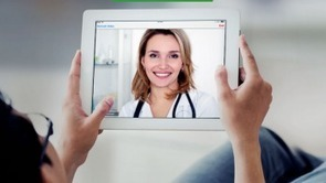 Study finds readmissions nearly the same for heart failure patients using remote patient monitoring   Healthcare and Medical Apps   Scoop.it