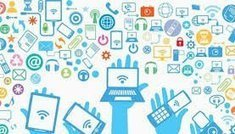 Why 90% of Organisations would NOT Survive a Digital Disruption | Managile | Scoop.it