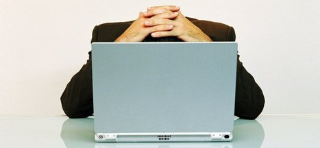 How to Deal With Customer Complaints Online   Retail   Scoop.it