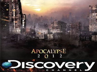 2012 Apocalypse Investigated | End Time Prophecies | Scoop.it