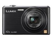 Panasonic Lumix DMC-SZ9 - CNETFrance   Photo et matériel   Scoop.it