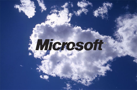 Don't look now but Microsoft Azure is a kick-butt cloud | Windows Infrastructure | Scoop.it