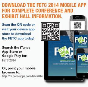 FETC 2014 VerAttend -- FETC Events | Tools 2.0 | Scoop.it