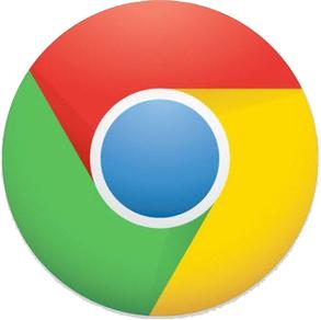 Google Chrome 31.0.1650.63 Free Download | Offline Software Installers Free Download | Scoop.it