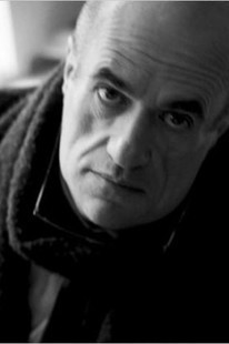 On Leaving, Love, and Country: An Interview with Colm Tóibín -... | The Irish Literary Times | Scoop.it