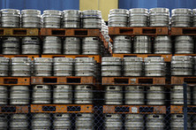 Asian Beer Industry Brews Changes | Pham Anh Duc - Doing Business with Asia | Scoop.it