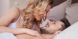 One Night Stand with Sex Dating Women - DatingSimilar.com | Casual Dating Is Beneficial For Sex Personals | Scoop.it
