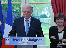 Agevillage: Politique, Jean-Marc Ayrault lance la concertation pour une loi cadre d'adaptation au vieillissement en 2014 | Métiers du social et médico-social | Scoop.it