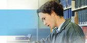 Εκπαιδευτικό Υλικό Μέσης Εκπαίδευσης | Informatics Technology in Education | Scoop.it