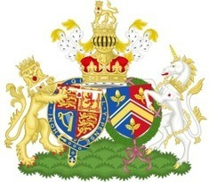 What the symbols on coats of arms, family crests and seals mean - Genes Reunited Blog - Genes Reunited | British Genealogy | Scoop.it