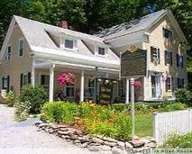 What to search for in a bed and breakfast scarborough | jerrylreinert | Scoop.it
