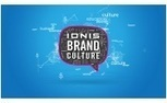 IONIS BRAND Culture | Education et numérique | Scoop.it