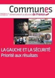 Les Départements face à des enjeux multiples | Revue de presse SPG | Scoop.it