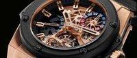 La haute horlogerie suisse devrait-elle s'adapter aux goûts chinois? | Up Couture Paris www.upcouture.com | Scoop.it