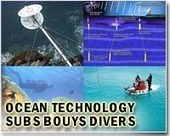 We need to pull together to save oceans: Kerry | Sustain Our Earth | Scoop.it