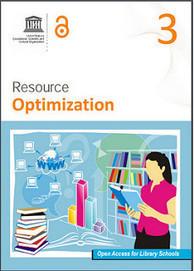 Optimización de recursos en Acceso Abierto: mandatos, recolectores y gestión de contenidos | Educación a Distancia y TIC | Scoop.it