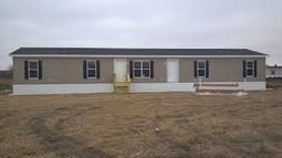 Oil field housing | Oil field housing For Your Workers At Affordable Cost | Scoop.it