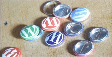Just A List Of WordPress Hosting Providers | IT | Scoop.it