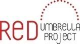 Red Umbrella Project   Sex Work   Scoop.it