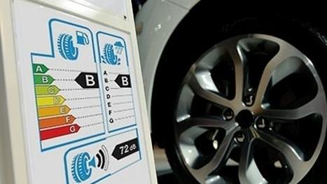 Berne donne un tour de vis pour les économies de courant | L'expérience consommateurs dans l'efficience énergétique | Scoop.it