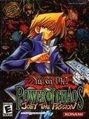Yu-Gi-Oh! Power Of Chaos Joey The Passion Juego para PC en Español Descargar | AlonsoRmzA | Scoop.it
