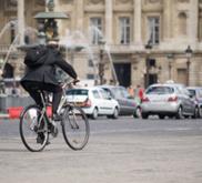 Le vélo et les Français en 2012 | Cyclotourisme - véloroutes et voies vertes | Scoop.it