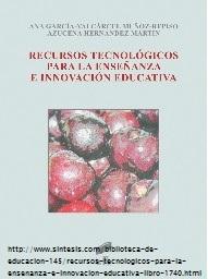 Recursos tecnológicos para la enseñanza e innovación educativa | Formación y actitudes del profesorado ante las TIC | Scoop.it