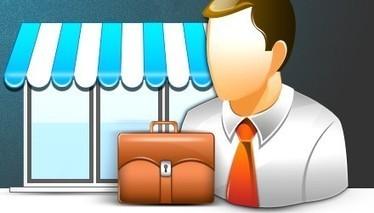 Pourquoi les PME devraient s'intéresser davantage à leur e-réputation | E-réputation, comment la gérer ? | Scoop.it