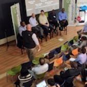 A peek inside the East African startup scene - Wamda | Africa Mobile | Scoop.it