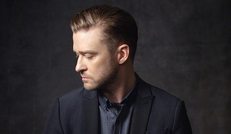 Justin Timberlake to produce Tennessee's Pilgrimage Music Festival | Level11 | Scoop.it
