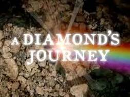 A diamond's journey: Grim reality tarnishes glitter | Long Journey to Justice | Scoop.it