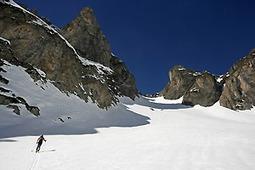 Pic d'Aulon - skisylvio.com | Vallée d'Aure - Pyrénées | Scoop.it