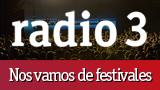 Black is Back Weekend 2013 - 17/06/13, Festivales - RTVE.es A la Carta   Black Is Back   Scoop.it