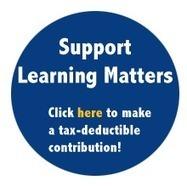 What Happens in Great Schools | Taking Note | Great Teachers + Ed Tech = Learning Success! | Scoop.it