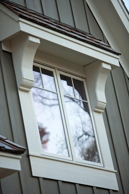 Exceptional Casement Window installations in GTA | Thermo-Bilt Windows | Thermo-Bilt Quality Windows and Doors | Scoop.it