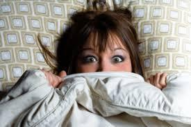 When Sleeping Disorder is Troublesome | exercise | Scoop.it
