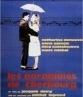 Les internautes appelés à la rescousse des Parapluies de Cherbourg - France Info | Patrimoine et mécénat | Scoop.it