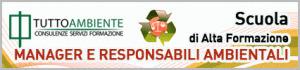 Scuola per Manager e Responsabili ambientali | Conetica | Scoop.it