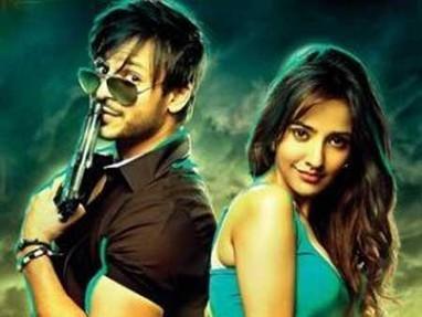 FREE!!!Download Jayanta Bhai Ki Luv Story Movie Free Full HD/DVD/BR/BDRip/DivX/Xvid - Download Full Movies For Free | ohahid abir | Scoop.it