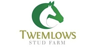 Equine reproduction vacancy job with Twemlows Stud Farm | Equine Reproduction | Scoop.it