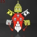 Uncanny! Popes' coats of arms back up prophecy | Malachy | Scoop.it